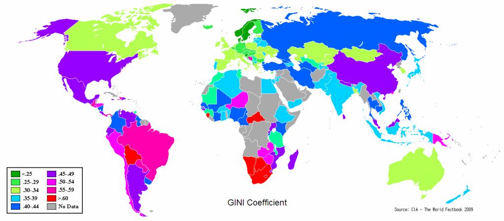 Gini_Coefficient_World_CIA_Report_2009