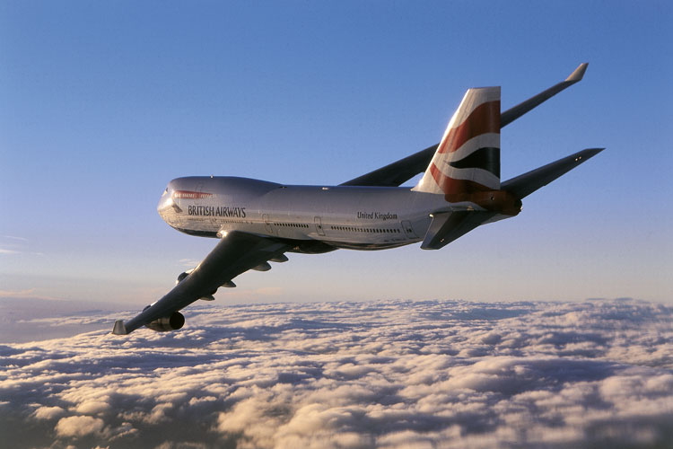 750x500-boeing-747-400-3
